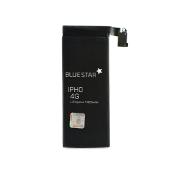 Bateria APPLE IPHONE 4g 1420 mAh Polymer